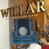 Willar Furniture Covers