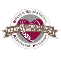 REAP International Bible College