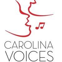 Carolina Voices