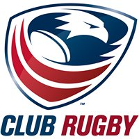 USA Club Rugby