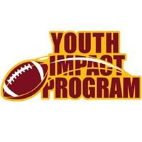 The Youth Impact Program