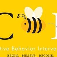 Creative Behavior Interventions, Inc. (CBI)