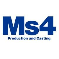 Ms4 Production