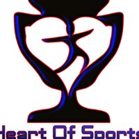 Heart of sports Uganda limited