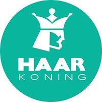 Haarkoning Gorinchem