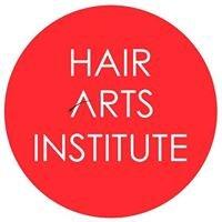 Hair Arts Institute