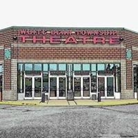 White Bear Township 17 Theatre