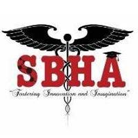 Sylmar Biotech Health Academy