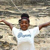 Odyssey Atlanta