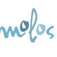 Molos Restaurant