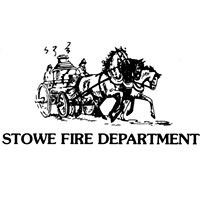 Stowe Fire Department
