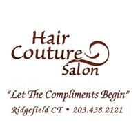 Hair Couture Salon