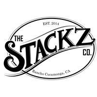 The Stackz Co.