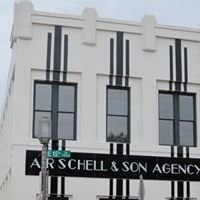 A R Schell & Son Insurance Agency