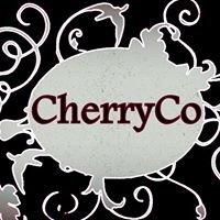 Ccostore by Cherryco