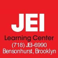 JEI Brooklyn