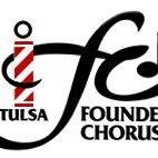 Tulsa Founders Chorus