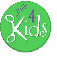 Just 4 Kids Salon & Birthday Party Boutique