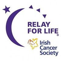 Relay For Life Tipperary