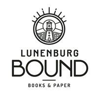 Lunenburg Bound