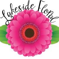 Lakeside Floral, Inc.