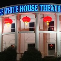 White House Theatre