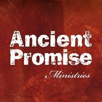 Ancient Promise Ministries