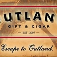 Outland Cigars