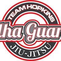 Team Hopkins Jiu-Jitsu Shreveport/Bossier