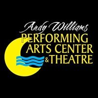 Andy Williams PAC