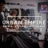 Urban Empire Newcastle, Charlestown & East Maitland