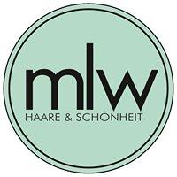 Marie-Luise Weber Haare & Schönheit