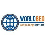 WorldBed Inc.