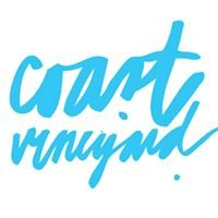 Coast Vineyard