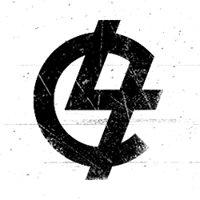 C-4. Продвижение кино