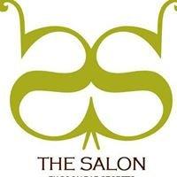 The Salon Hoboken