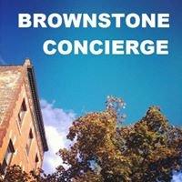 Brownstone Concierge