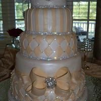 enchanted creations by melissa