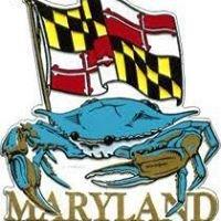 Maryland Crab Co.  Llc