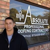 Absolute Professional Roofing Contractors