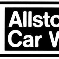 Allston Car Wash