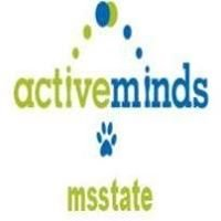 Msstate Active Minds