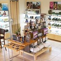 Neroli Salon & Spa Bayshore