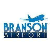 FlyBranson