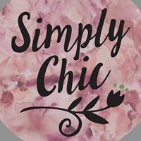 Simply Chic in Stillwater