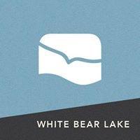 Eagle Brook Church - White Bear Lake