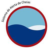 Alerta de Cheias
