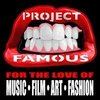 Project Famous