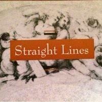 Leon Straight Lines Salon