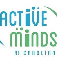 Active Minds at Carolina
